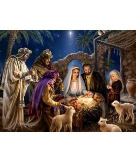 Christmas - 2006 Leith