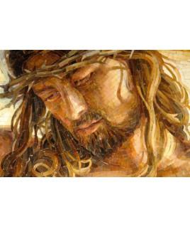 Holy Week 2003 - Pfeiffer